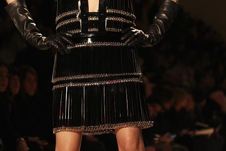 Modepilot-paco_rabanne_aw12_-Winter 2012-Paris-Fashionweek-Mode-Blog-Manish Arora