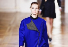 stella_mc_cartney_aw12_042