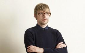 Peter Jensen: Der Neue an der UdK