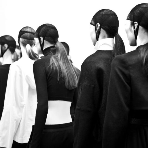 Shopping Tipp: Damir Doma Sample Sale