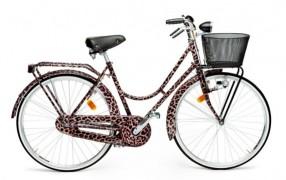 Dolces Leo-Bike