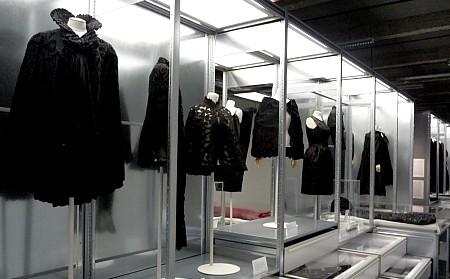 Modepilot-Balenciaga-Ausstellung-Pars-Mode-Blog-2012