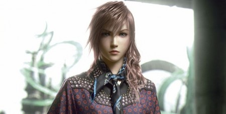 Final-Fantasy-Prada-1