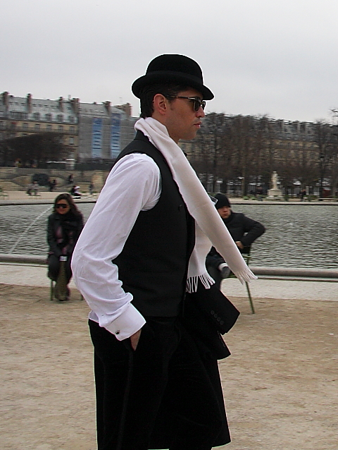 Modepilot-Hüte-Fashionblog-Mode-STreetstyle-Paris-Mode-Blog-2012