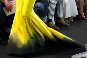 Haute-Couture-Bild-2-St