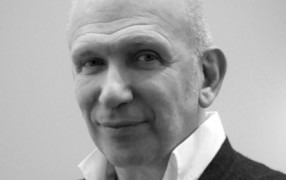 Jean Paul Gaultier bekommt Parfumpreis