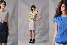 Modepilot Gewinnspiel Newcomer Designer
