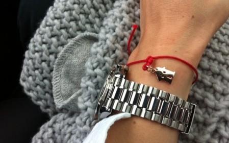 Pomellato Armband Modepilot