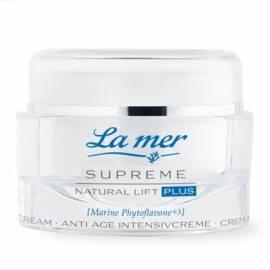modepilot-blog-la-mer-supreme-natural-lift-plus-nachtcreme