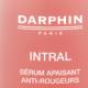 Gewinner: Darphin Pflegeset