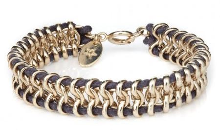 Kurt Geiger Cassie Bracelet Modepilot
