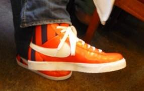 Coole Herren-Sneaker