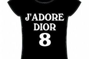 dior-t-shirt-modepilot-blog-logo