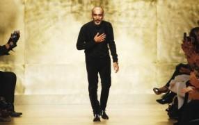 Trennung: Paco Rabanne und Manish Arora
