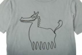 t-shirt-arlow