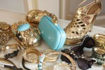 Modepilot-Anna dello russo-H&M-Capsule-Mode-Blog-w_18_anna_accessories_612x403