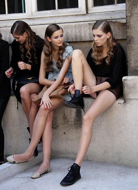 List Com Fashion
