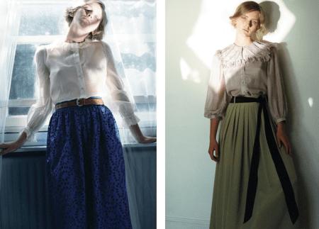 Modepilot tba kleider uk mode sommer 2012 mode blog