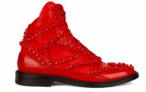 Hybrid-Schuh von Givenchy