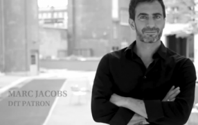 DfT by Marc Jacobs LIVE