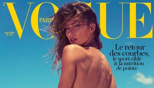 Gisele-Bundchen-Vogue-Paris-June-July-2012-cover-modepilot-blog