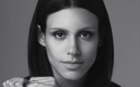 Lydia-Maurers-Portrait-by-Anne-Combaz-Kopie