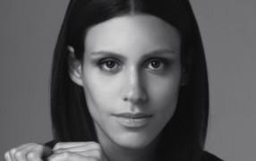 Eine Deutsche ist neue Paco Rabanne Designerin