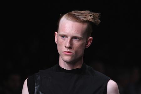 Modepilot-Haar-Trend-Rick Owens Frisur 2-Mode-Blog-Beauty-