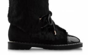 Die neuen Schuhe, Part One