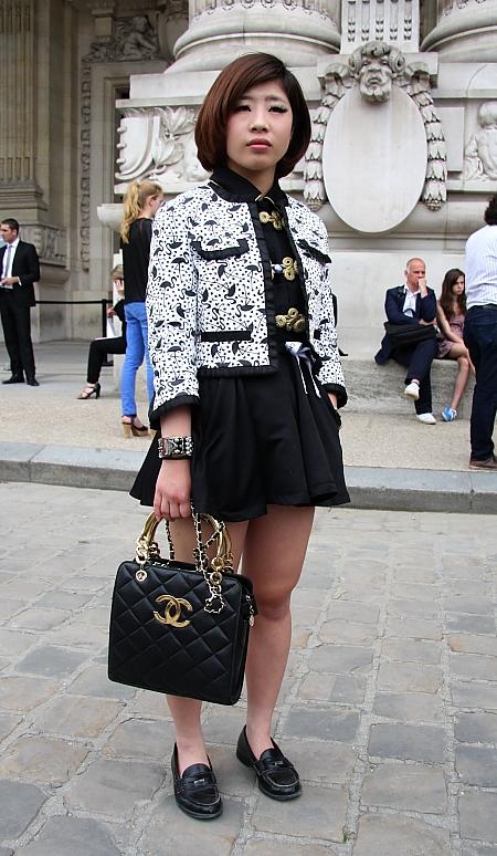 Modeoilot-Chinesin-Luxusmarkt-Mode-Fashion-Haute-Couture ...
