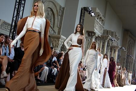 Modepilot-stephane_rolland_-Haute Couture-Paris-Winter 2012-Mode-Blog