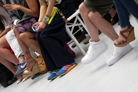 Modepilot-Trend-Turnschuhe -Sommer 2012-Fashionweek-Paris-Herren-menswearr