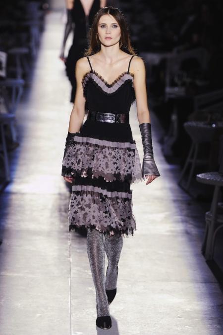New York Business Fashion