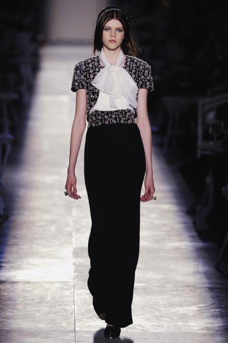 Fashion Work Clothes Blog