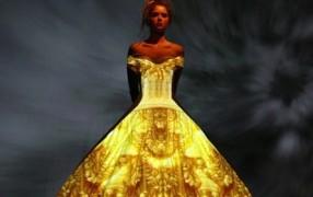 Haute Couture Winter Resumée