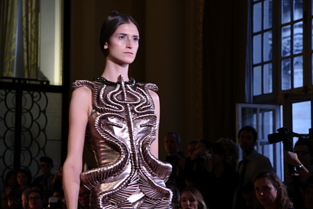 Modepilot-Iris van Herpen-Haute Couture-Mode-Blog-Winter 2012
