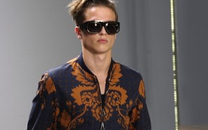 Modepilot-3.1. phillip lim-Menswear-Paris-Fashionweek-Summer 2013-Mode-Blog