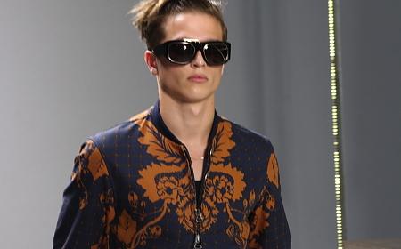 Modepilot-3.1. phillip lim-Menswear-Paris-Fashionweek-Summer 2013-Mode-Blog