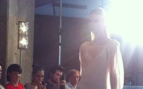 modepilot-blog-berlin-fashion-week-lever-couture-sommer-2013 088