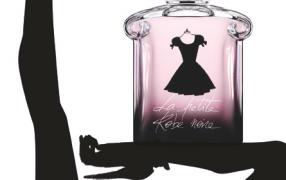"Verlosung: ""La petite robe noire"" von Guerlain"