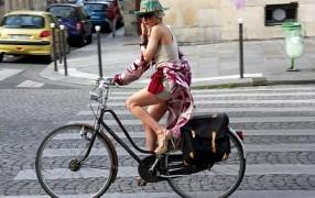 Streetstyle zur Modepilot-Urlaubspause