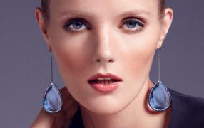 Die Gewinner der Estelle-Ohrringe