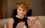 Julianne Moore Single Man Tom Ford