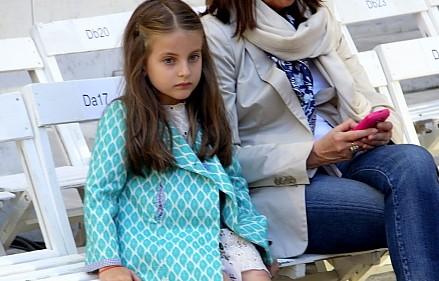 Kleine Fashionistas 2