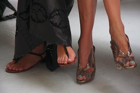 Modepilot-Schuhnachbarn-Sommerschuhe-Sommer 2012-Mode-Fashion-Mode-Blog