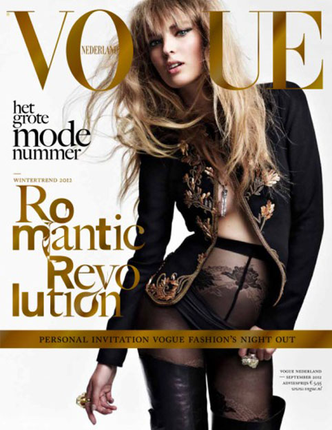 Ymre-Stiekema-vogue-september-cover-2012-modepilot-blog-niederlande