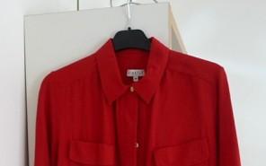 modepilot-blog-rotes-kleid