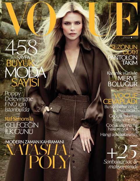 natasha-poly-vogue-turkey-september-2012-01