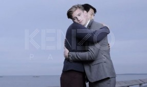 1-watermarked-modepilot-blog-kenzo-video