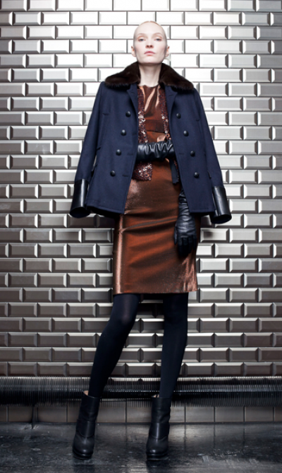 Modepilot-Job-Spezial-Pre-Fall-Gaultier-Mode-Blog